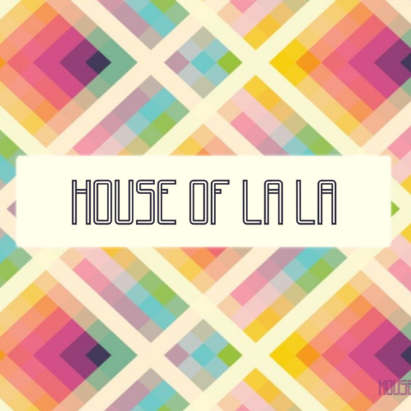 house_of_lala